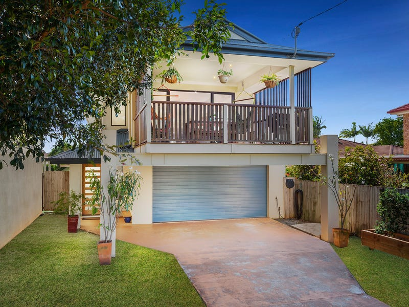 25 South Street, Cleveland, Qld 4163
