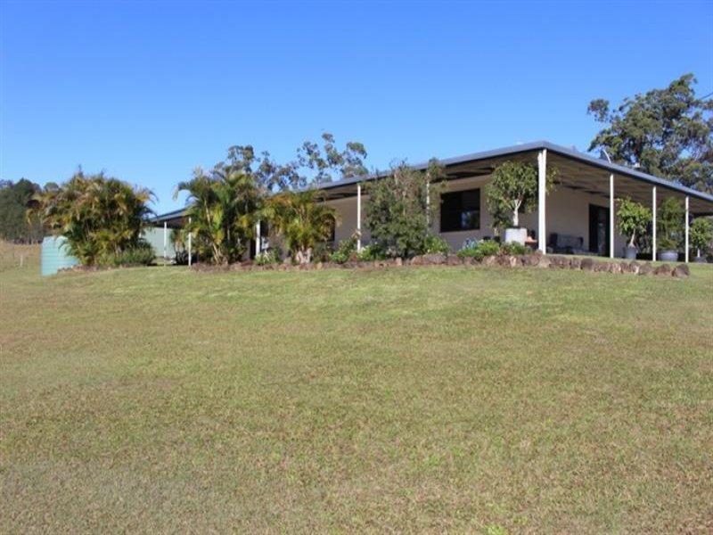 61 Hayden Rd, Goolmangar, NSW 2480