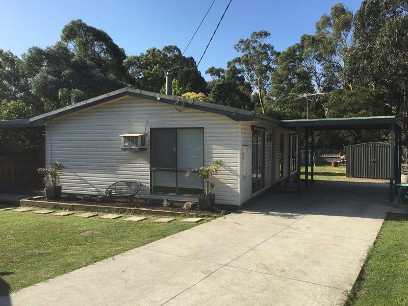 13 Shirley Crescent, Woori Yallock, Vic 3139