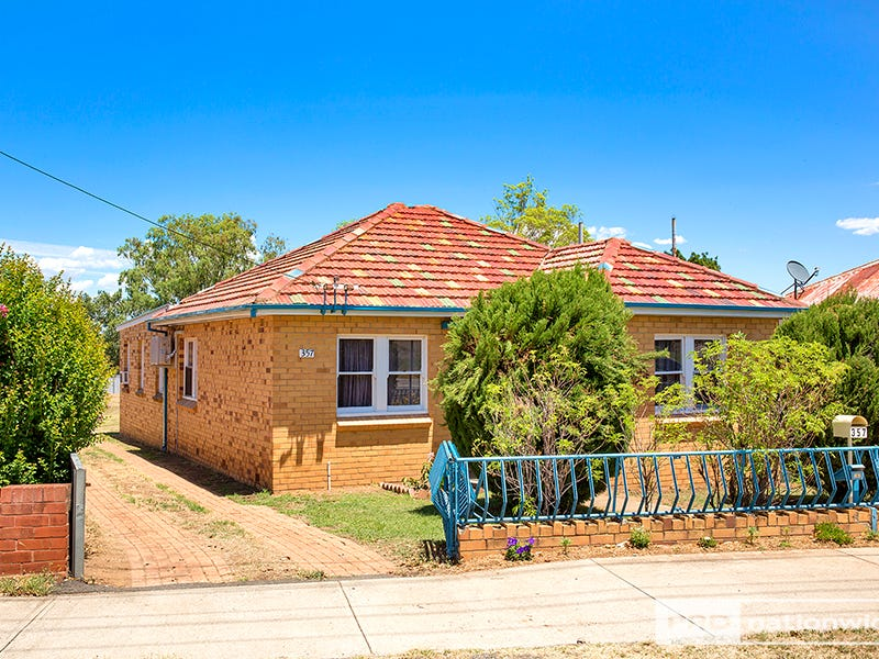 357 Armidale Road, Tamworth, NSW 2340