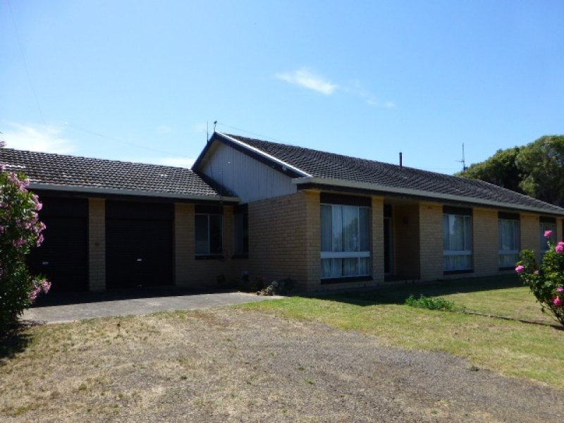 243 Mount Percy Road, Mount Gambier, SA 5290
