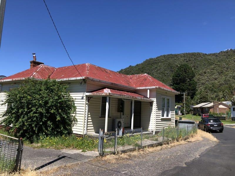 17 Urquhart Street, Queenstown, Tas 7467
