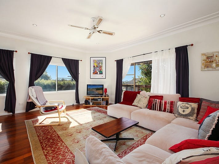 32 Arncliffe Avenue, Port Macquarie, NSW 2444