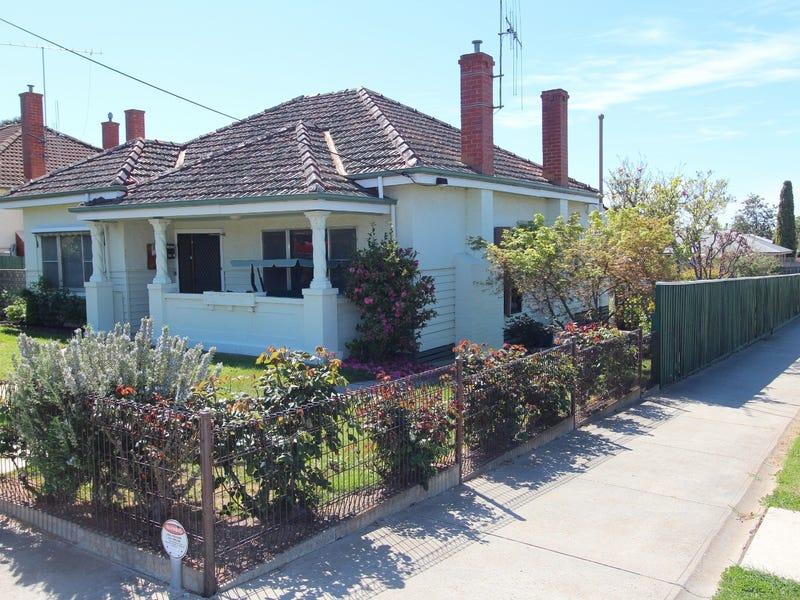 19 Keck Street, Flora Hill, Vic 3550