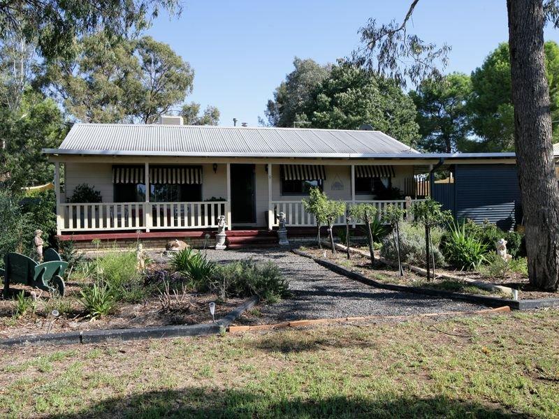 9 Best Street, Uranquinty, NSW 2652