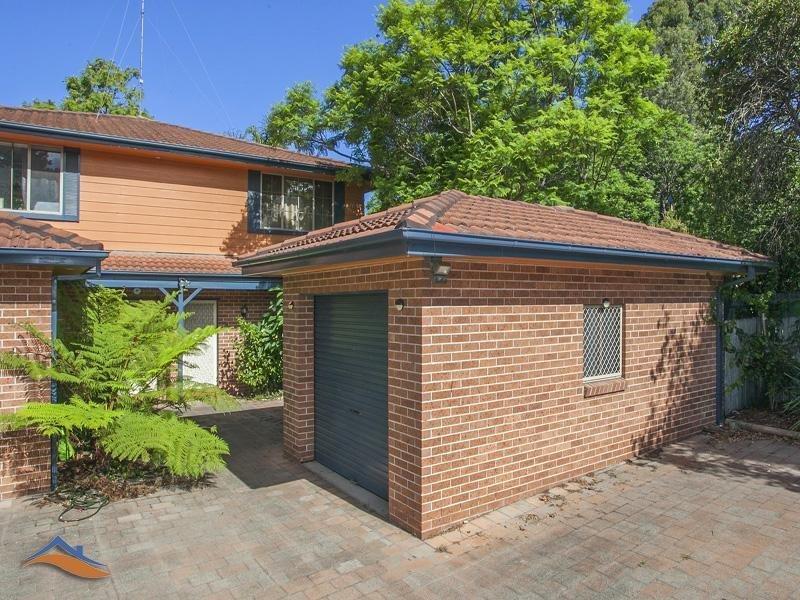 2/15 Mangerton Road, Mangerton, NSW 2500