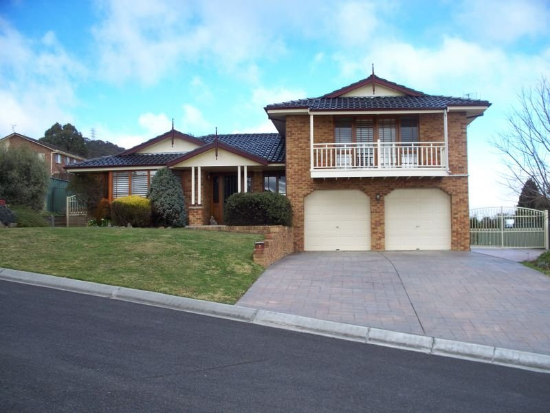 5 Acacia Close, South Bowenfels, NSW 2790