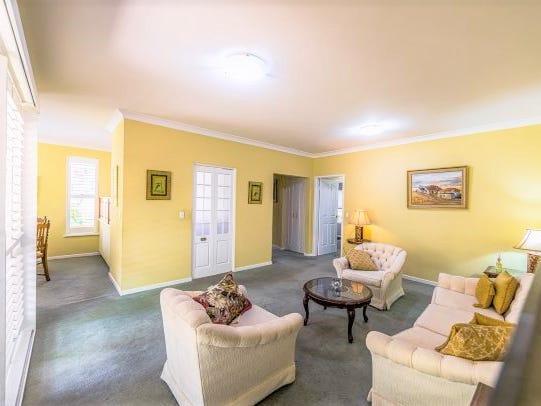 144/2 McAuley Place, Waitara, NSW 2077