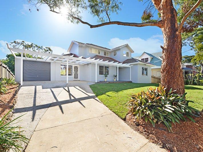 5A Algernon Street, Oatley, NSW 2223