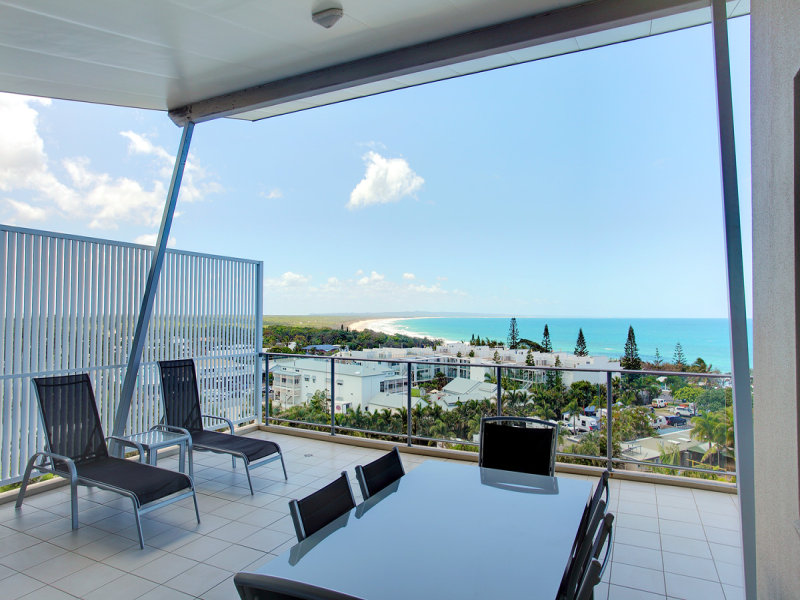 15 / 3 Ocean View Parade, Rainbow Beach, Qld 4581