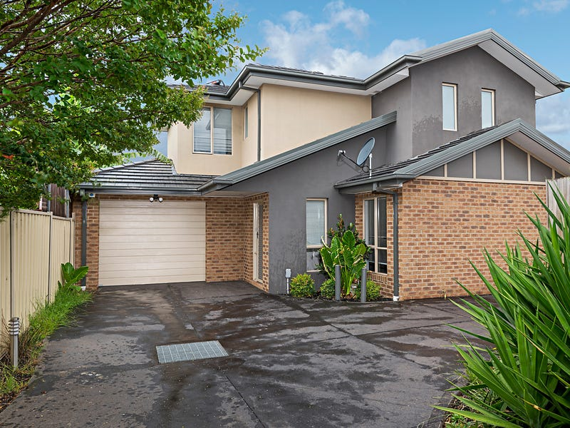 2/90 Balmoral Avenue, Pascoe Vale South, Vic 3044