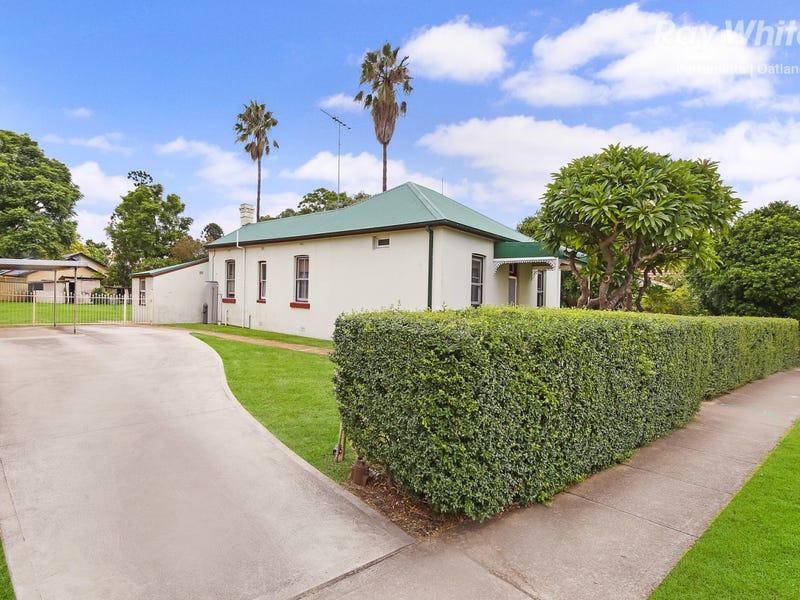 173 George Street, Parramatta, NSW 2150