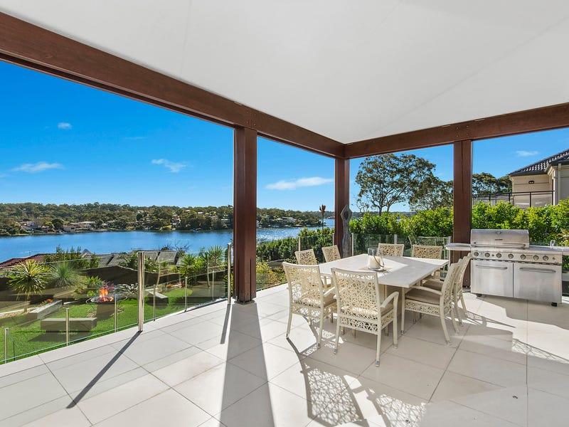 23 Robvic Avenue, Kangaroo Point, NSW 2224