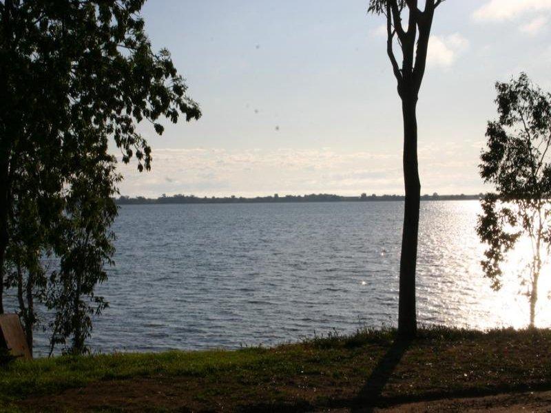 121 Murray Valley Highway, Lake Boga, Vic 3584