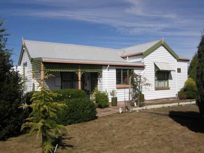 469 Mount Hicks Road, Mount Hicks, Tas 7325