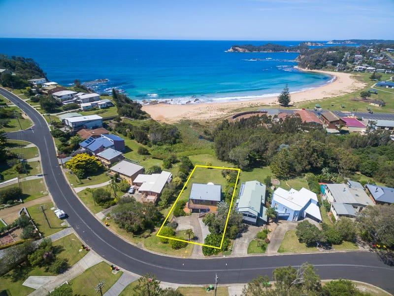 25 Tallawang Avenue, Malua Bay, NSW 2536