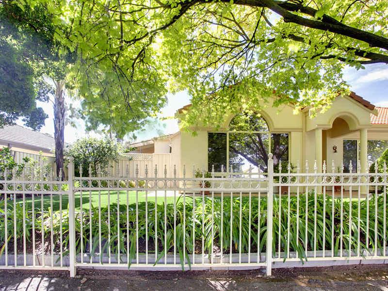 2A Allinga Avenue, Glenside, SA 5065