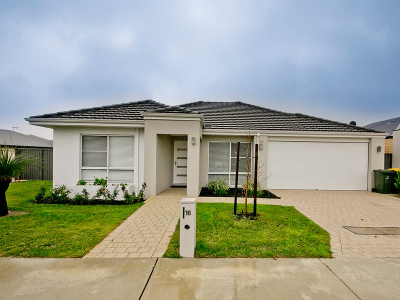 16 Noctis Way, Aveley
