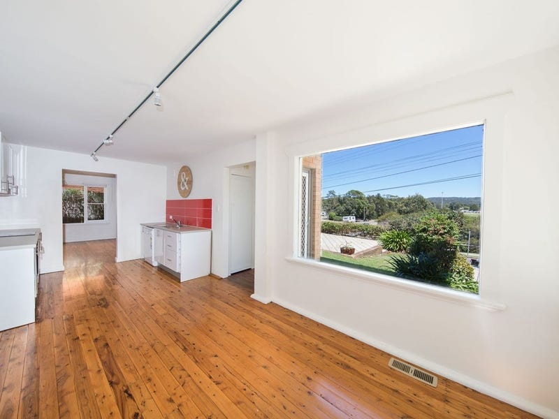 29C Narrabeen Park Parade, North Narrabeen, NSW 2101
