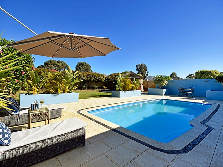 2 Brentwood Way, The Vines, WA 6069