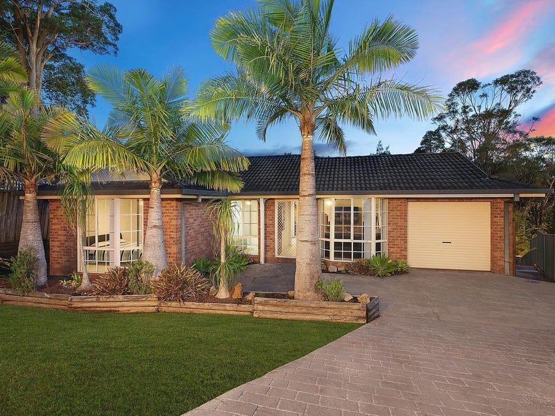 118 Bottlebrush Drive, Glenning Valley, NSW 2261