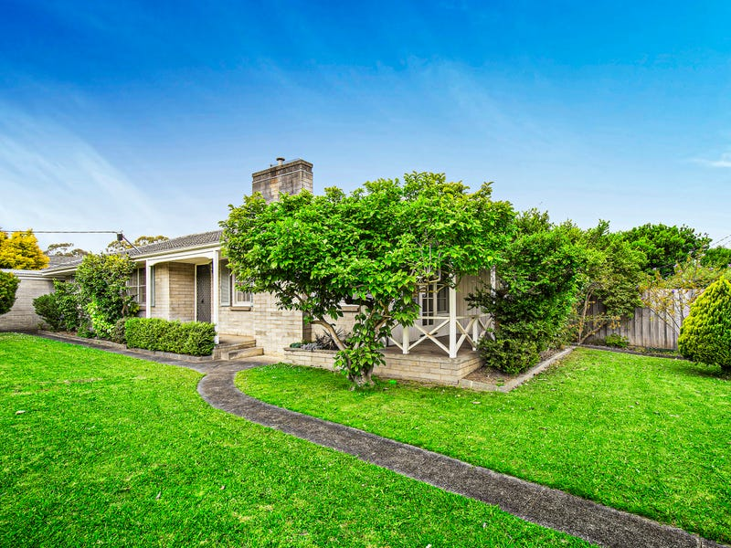 396 Springvale Road, Forest Hill, Vic 3131