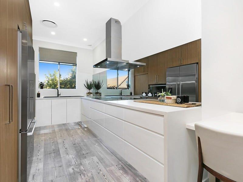 5/3 Toyer Avenue, Sans Souci, NSW 2219