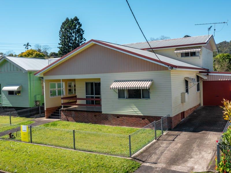 7 Fawcett Street, Kyogle, NSW 2474