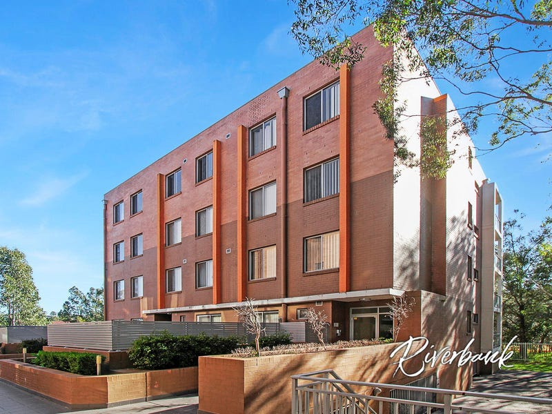 69/35-37 Darcy Road, Westmead, NSW 2145