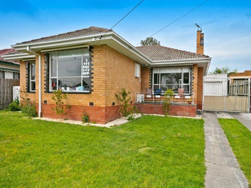 24 Rodney Avenue, Coburg North
