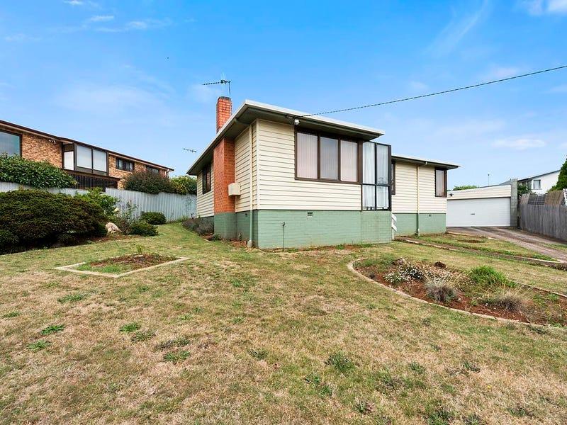 53 Thorne Street, Acton, Tas 7320