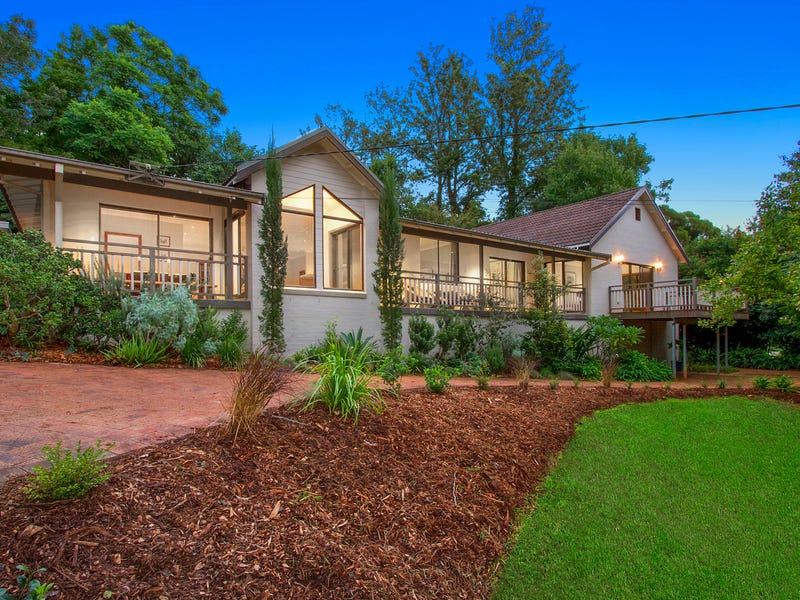 8 Catherine Street, Kurrajong, NSW 2758