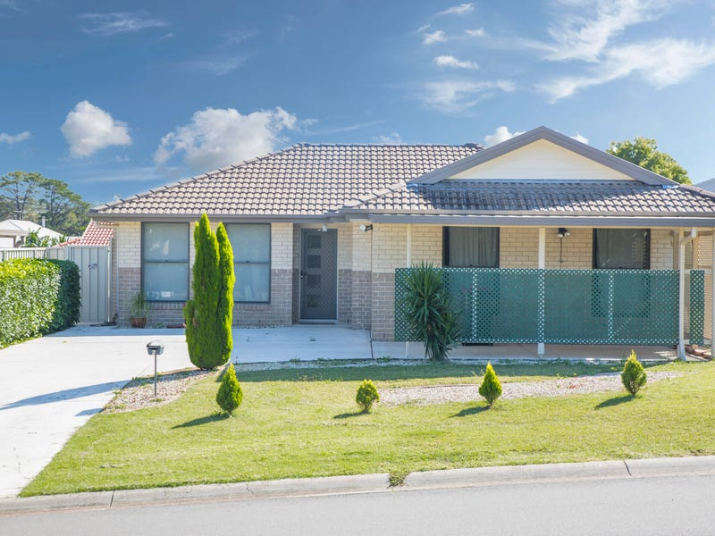 2 Allwood Cl, Branxton, NSW 2335