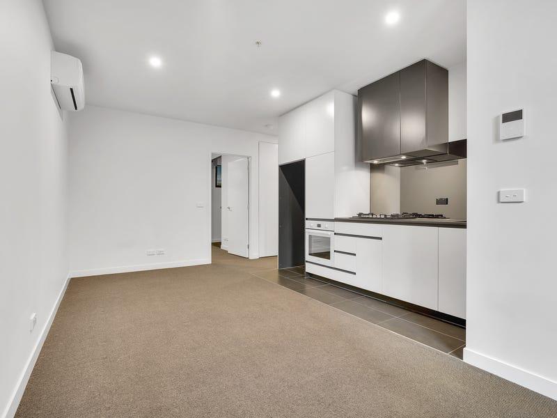 904/139 Bourke Street, Melbourne, Vic 3000