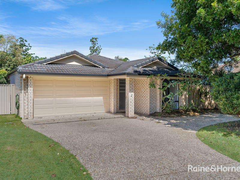 2/54 Rajah Road, Ocean Shores, NSW 2483