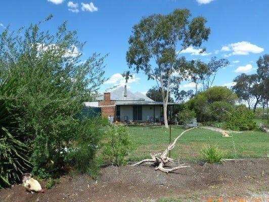 98 Bielefelds Road, Duri, NSW 2344