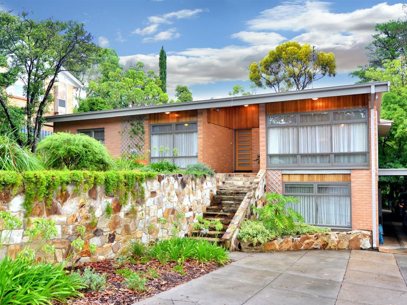 47 Glenwood Drive, Bellevue Heights, SA 5050