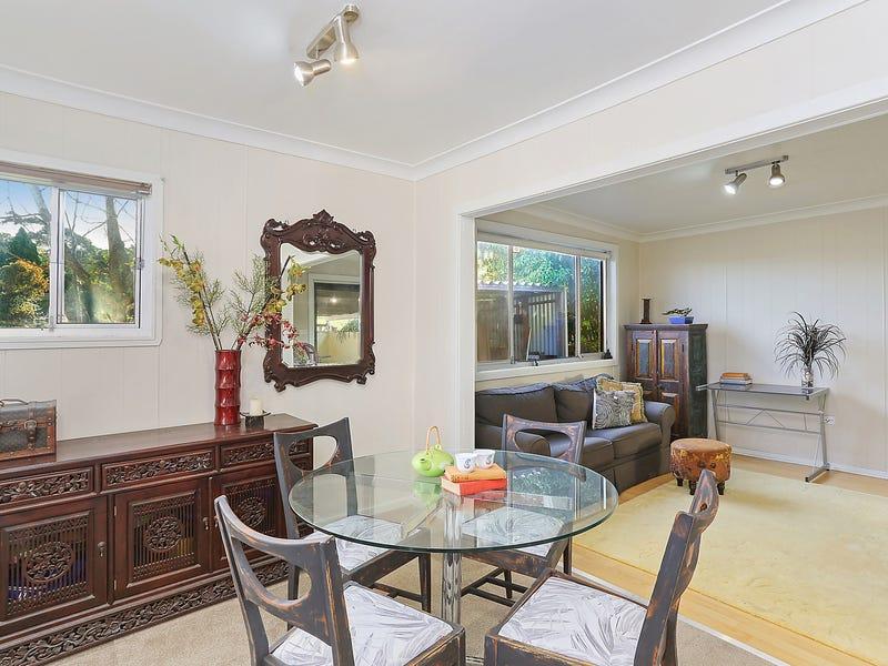 8 Nottingham Street, Berkeley, NSW 2506