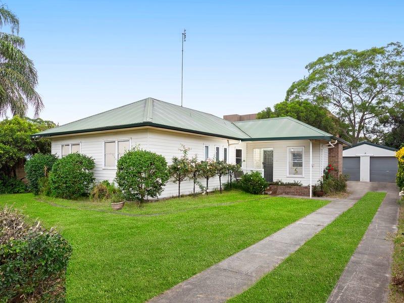 169 Macquarie Street, Windsor, NSW 2756