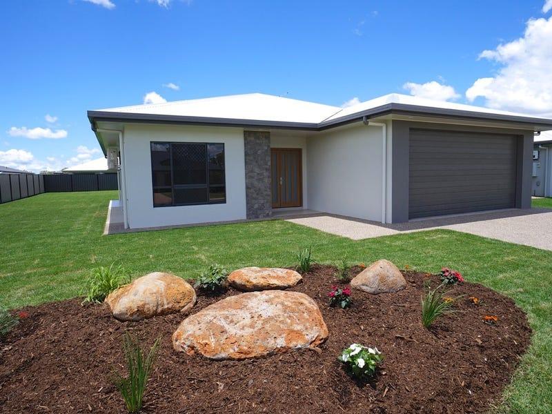 10 Yarrabee Close, Mareeba, Qld 4880