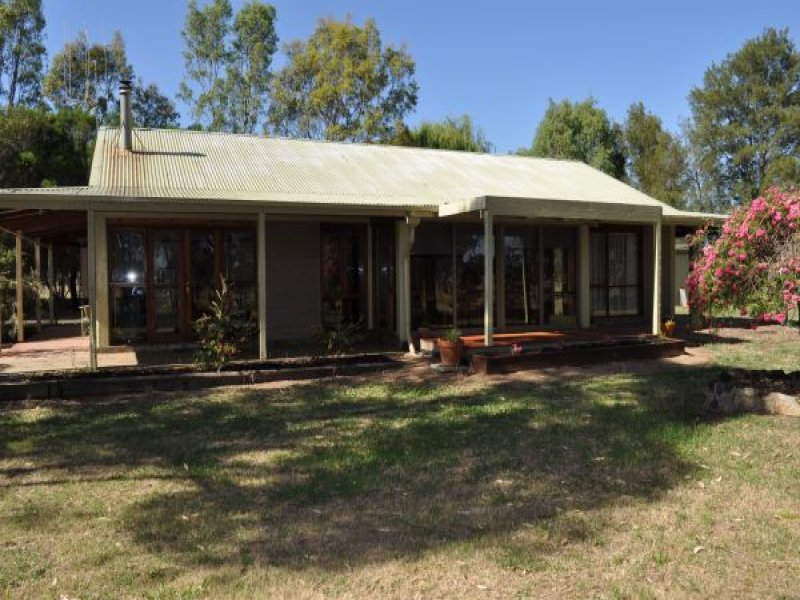 Address available on request, Murchison, Vic 3610