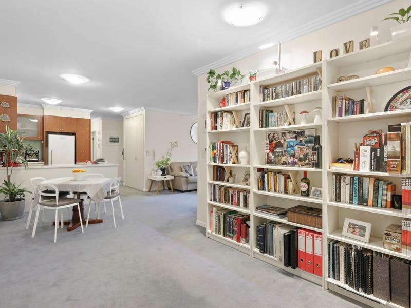 14303/177 Mitchell Road, Erskineville, NSW 2043