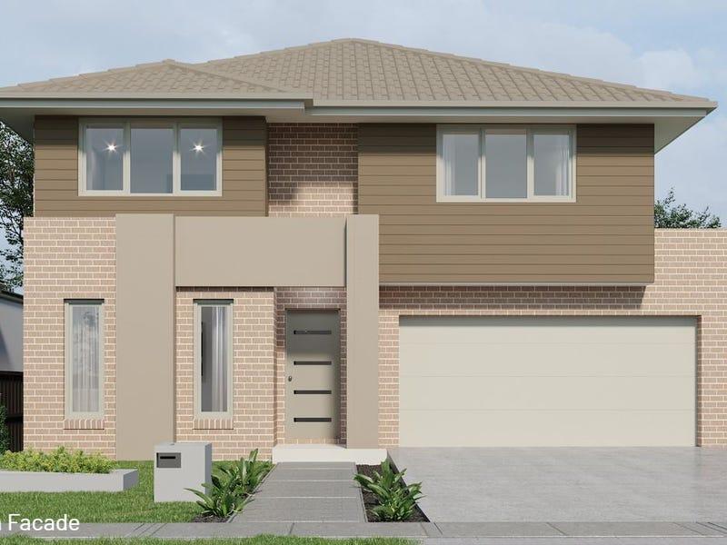 Lot 6039 Waterlily Street, Denham Court, NSW 2565