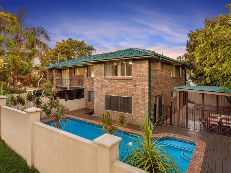 16 Sunstone Street, Manly West, Qld 4179