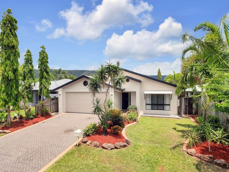 6 Venice Close, Kewarra Beach, Qld 4879