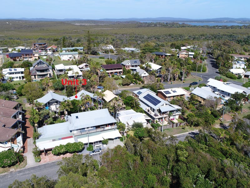 3/13-15 The Crescent Crescent, Angourie, NSW 2464