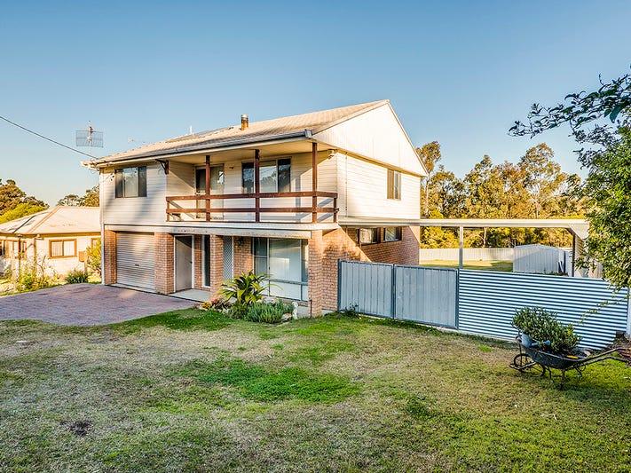202 Cessnock Road, Neath, NSW 2326