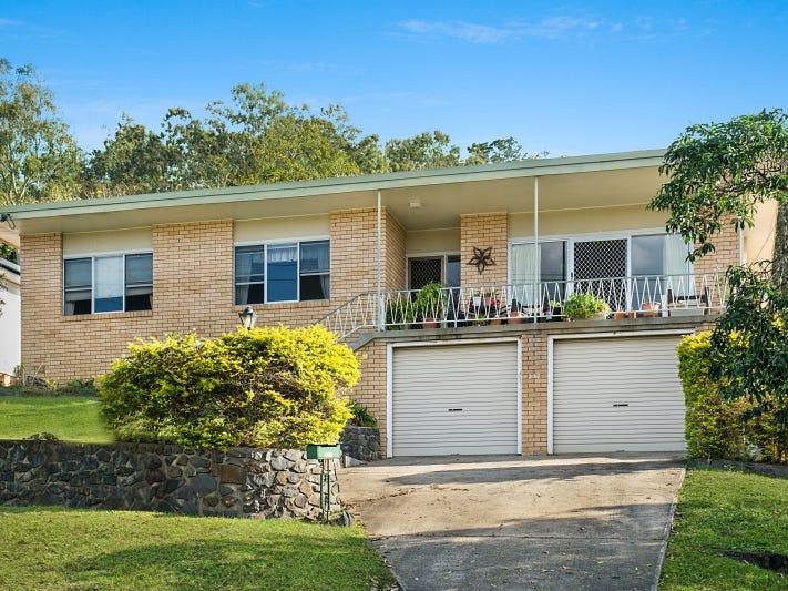 237 Wyrallah Road, East Lismore, NSW 2480