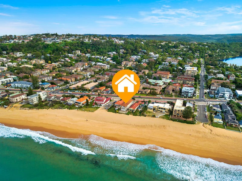 1/1192 Pittwater Road, Narrabeen, NSW 2101