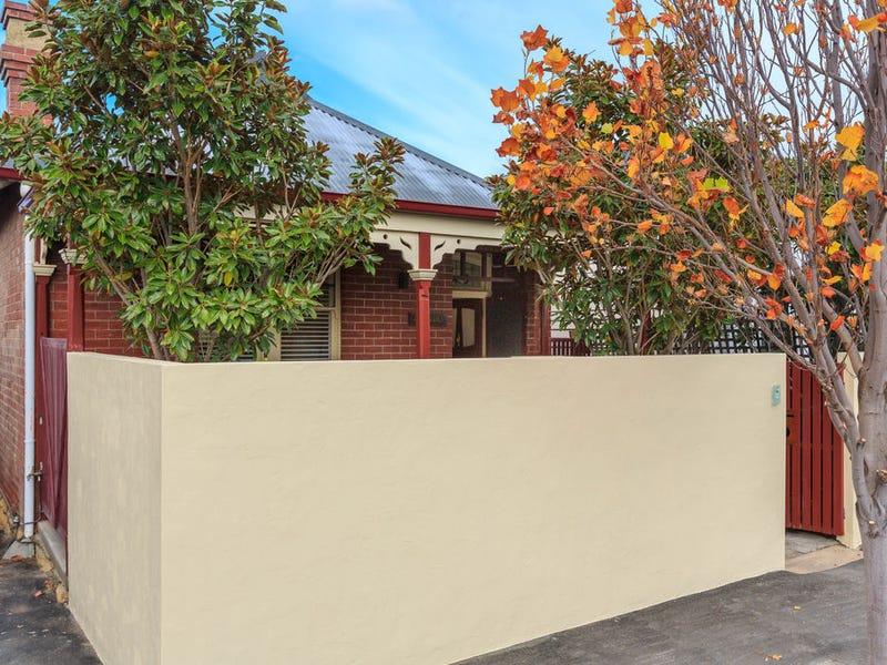 4 Ryde Street, North Hobart, Tas 7000